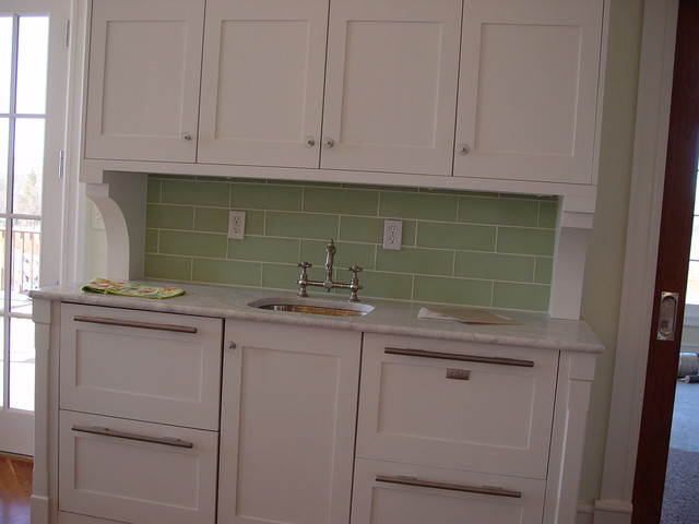 knapp tile and marble tile stone countertops