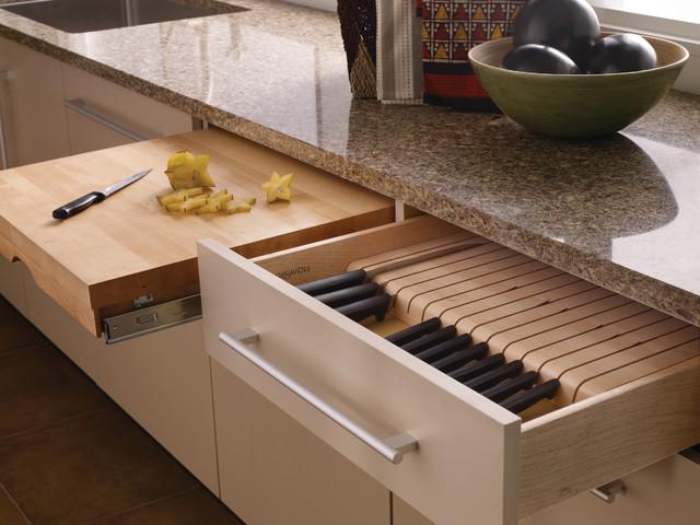 Cutting board knife block cutting board knife block kitchen workwithnaturefo