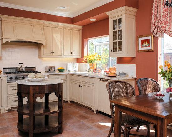 Fresh Idea To Design Your Kitchen Kitchen Design Tool Kitchen