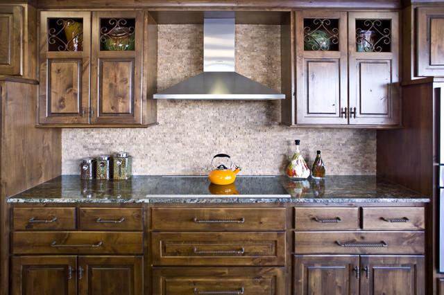 Dakota Kitchen And Bath Kitchens Other Metro By Dakota Kitchen And Bath