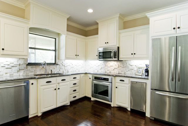 Dallas Kitchen Traditional Kitchen Dallas By Greenbrook Homes