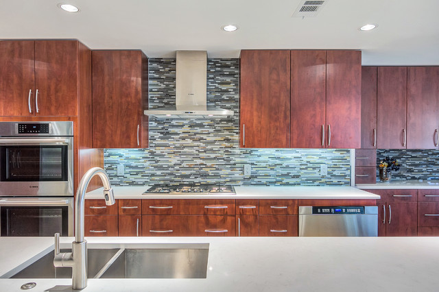 Willow Dallas Kitchen Modern Kitchen Dallas By