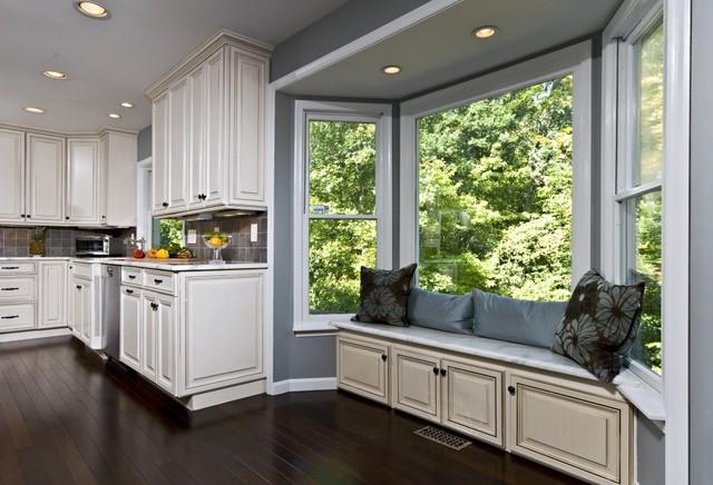michael nash design build homes design build firms