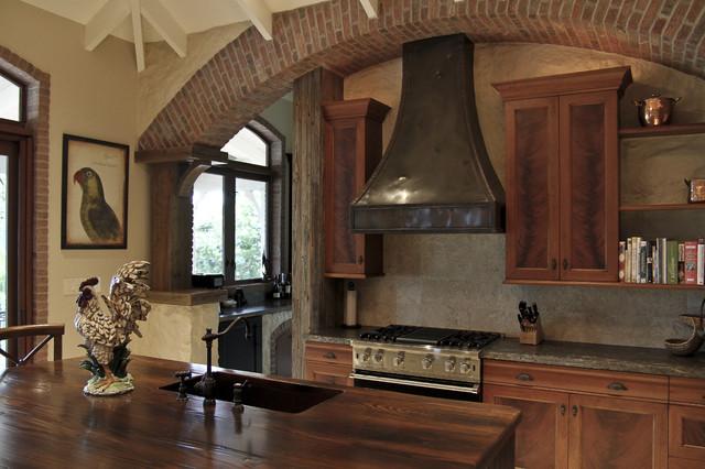 DAssignSourceVH.jpg kitchen