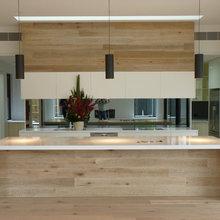 DDB DESIGN 2012 Kitchen Design
