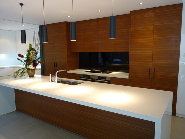 gallery for gt contemporary kitchen designs 2012