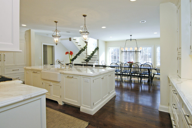 Ddk Kitchen Design Group Inc Traditional Kitchen Chicago By Ddk Kitchen Design Group