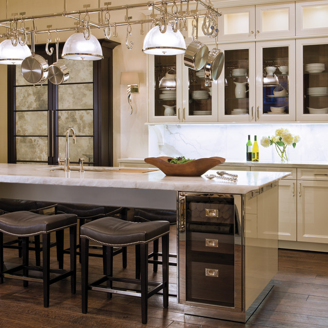 De Giulio Kitchen Design