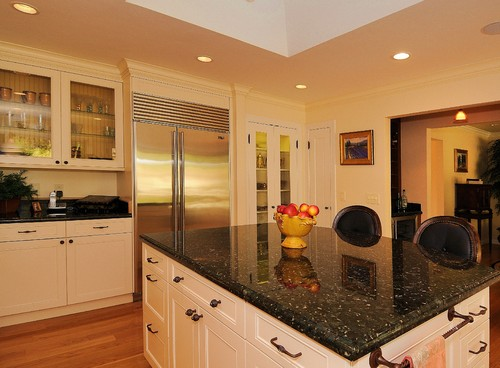 Paramount Granite Blog 187 2012 187 November