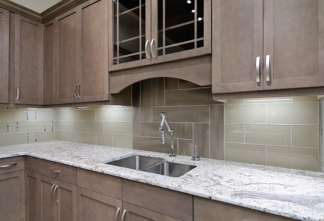 Decatur cr home design center eclectic kitchen Bathroom design centers atlanta
