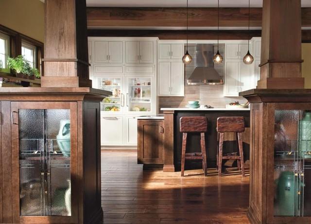Decora Cabinets Transitional Kitchen Other Metro By Prestige Designer Kitchens And Baths