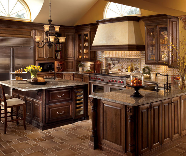 Decora kitchen cabinets for 50 off kitchen cabinets
