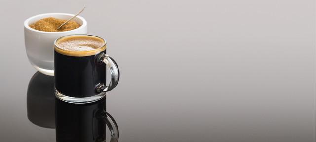 dekton xgloss splendor contemporary kitchen hampshire by cosentino. Black Bedroom Furniture Sets. Home Design Ideas