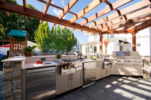dekton-outdoor-kitchens