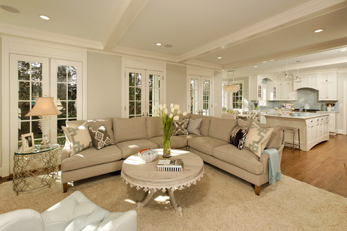 choosing the right gray paint the well appointed house blog living