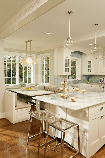 Deluxe In Alexandria Traditional Kitchen Dc Metro By Erin Hoopes