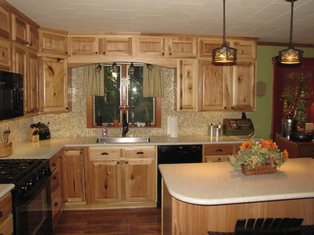 Discount Kitchen Cabinets Denver | Bathroom Vanities, Builder Supplies