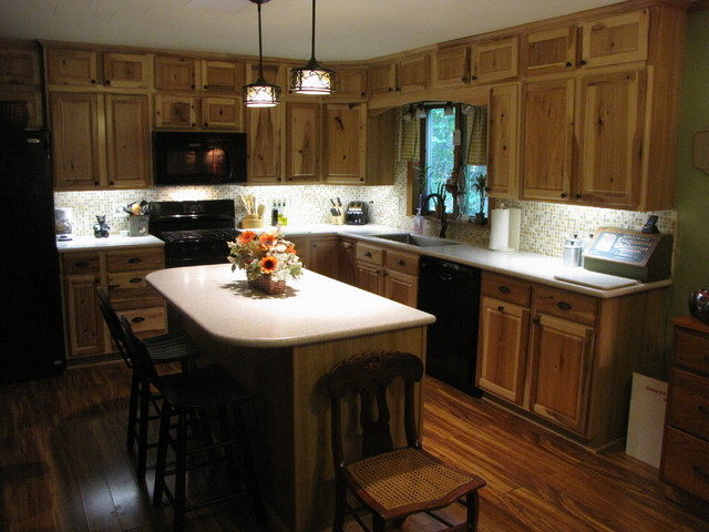 Lowes Instock Kitchen Cabinets Lowes Save 20 On In Stock Kitchen Cabinets Milled Kitchen Cabinets Vs Lowes Kitchen Cabinets To Lowes Kitchen Cabinet Stock Sweigart Traditional Kitchen Other Metro By Lowe Kitchen
