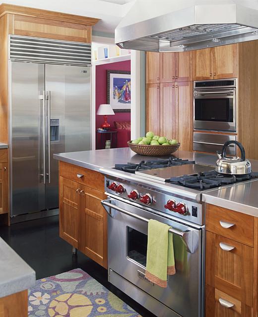 Denver Kitchen