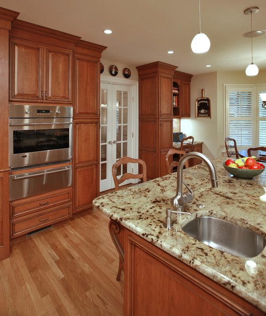 Deobald traditional-kitchen