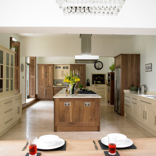 kitchen designers derbyshire derbyshire country house kitchen contemporary kitchen 102