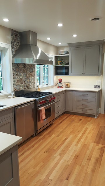 des moines kitchen custom kitchen cabinets des moines ia kb ideas iowa