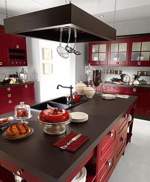 Design 74 eclectic-kitchen
