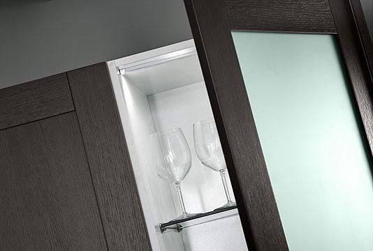 Design 76 modern-kitchen
