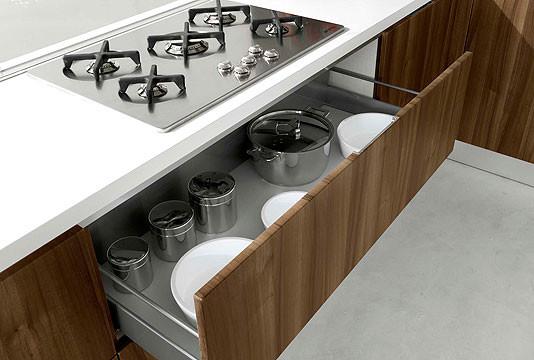 Design 77 modern-kitchen
