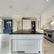Design + Build by OTM Designs & Remodeling Inc.