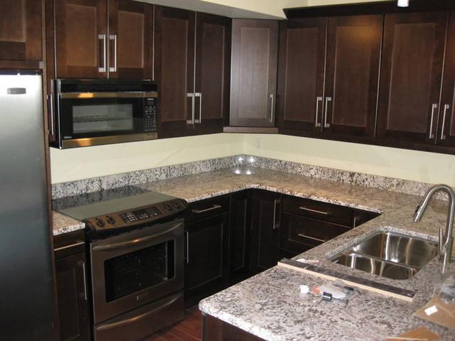 Design concepts specifications fixtures materials etc - Interior design materials and specifications ...