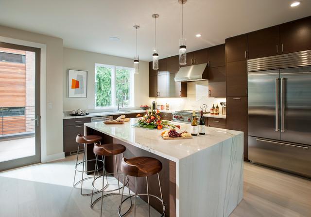 Design Home Philadelphia 2015