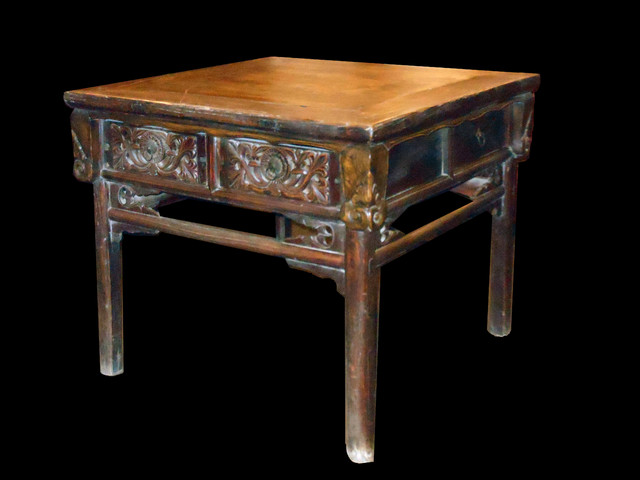 Design Ideas - Chinese Antique Tables - Shanghai Green ... on saltbox kitchen ideas, exotic kitchen ideas, high gloss black kitchen ideas, craft kitchen ideas, retro kitchen ideas, vintage small kitchen ideas, pewter kitchen ideas, rustic kitchen ideas, fiesta kitchen ideas, glass kitchen ideas, mahogany kitchen ideas, italy kitchen ideas, country kitchen ideas, california kitchen ideas, pine kitchen ideas, furniture kitchen ideas, chinese kitchen ideas, stained kitchen ideas, easy install kitchen backsplash ideas, outdated kitchen ideas,