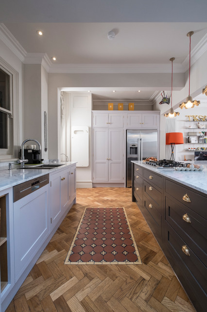Lees Flooring Images Alternatives For Bathroom