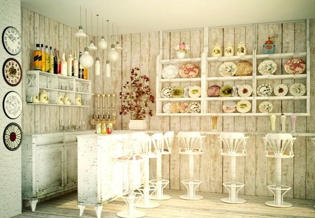 Designer fashion forward kitchens with rustic twists in austin tx hill