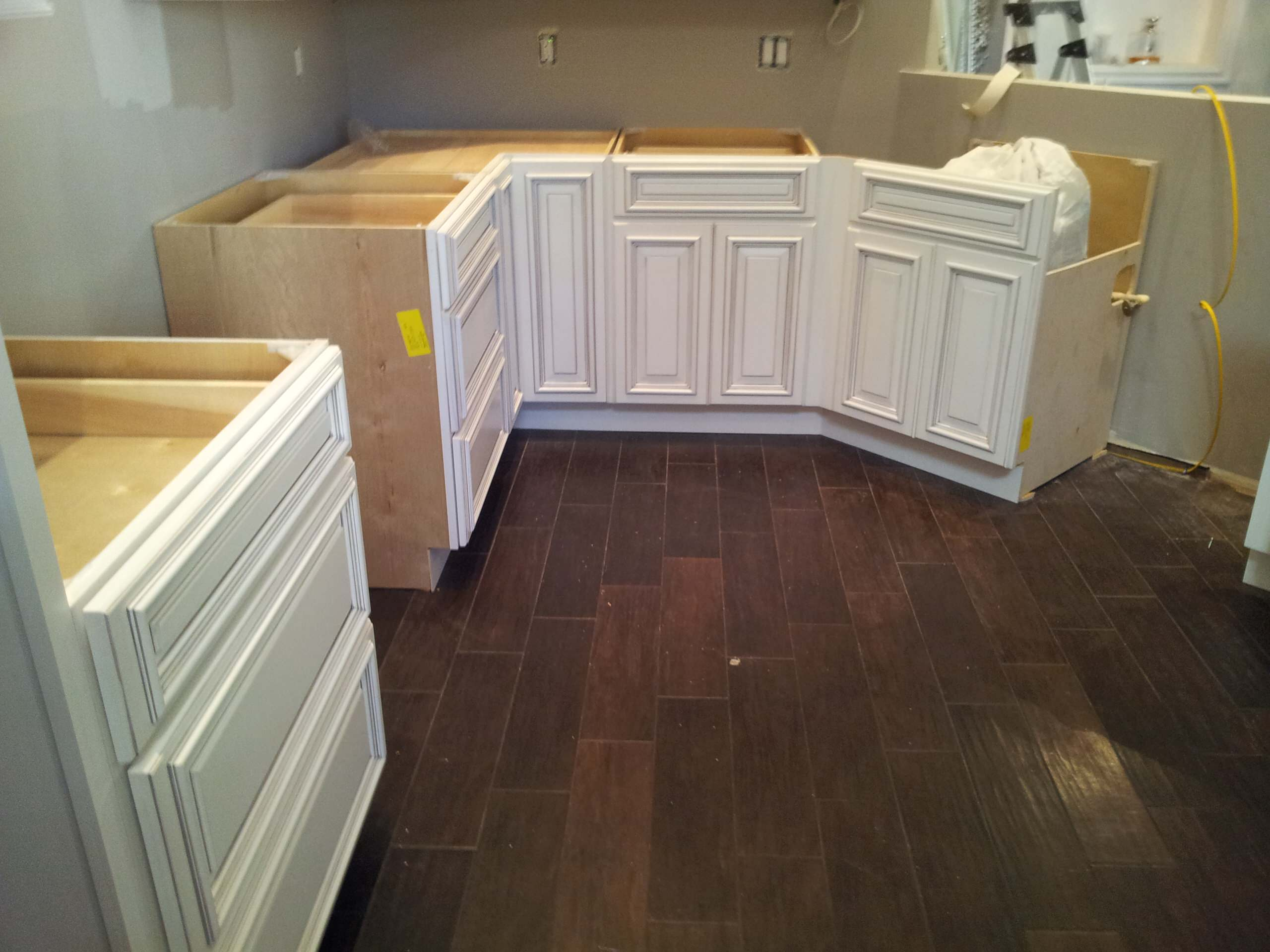 Designers Choice Cabinetry Houzz
