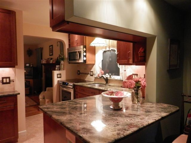 Designing at lowes kitchen bath related traditional for Kitchen cabinets quakertown pa