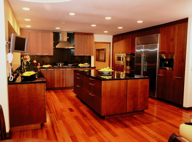 kitchen designs unlimited kitchen designs unlimited with designs unlimited provides custom kitchen design in