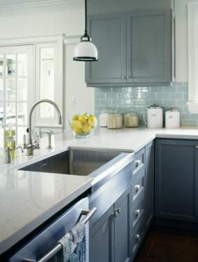 desire to inspire contemporary-kitchen