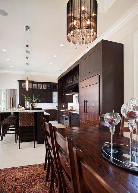 details contemporary-kitchen