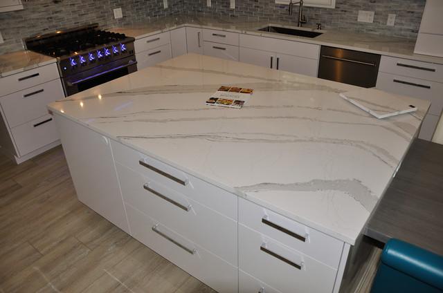 Devlin Diiorio Kitchen Renovation