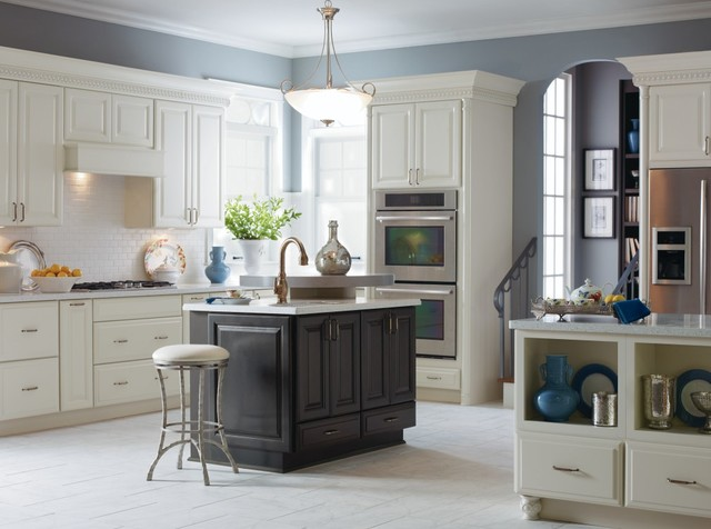 diamond sullivan kitchen cabinets kitchen other metro