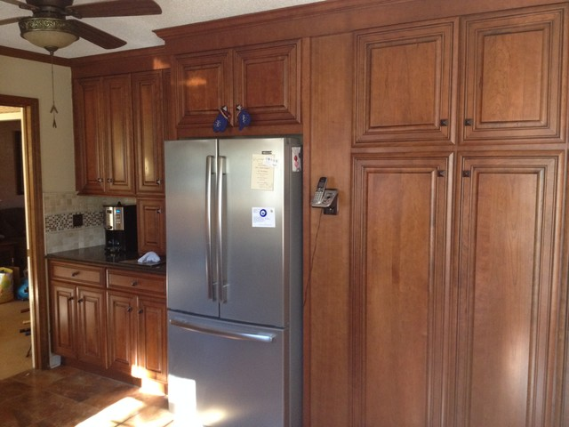 Concord Kitchen Cabinets White Piece Cabinet Shop