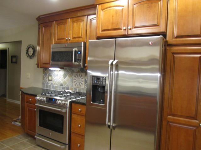 Wonderful Millbrook Kitchen Cabinets Millbrook Kitchens Wooden Maple