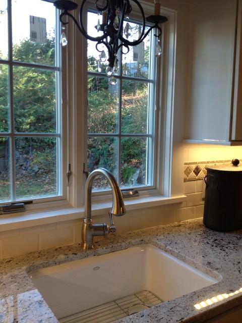 diamond stratmore kitchen newton ma kitchen