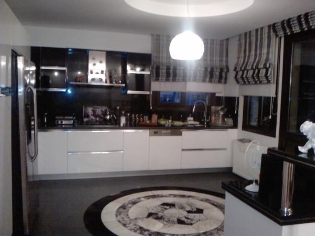 Dilmac 39 s house for Houzz cuisine moderne
