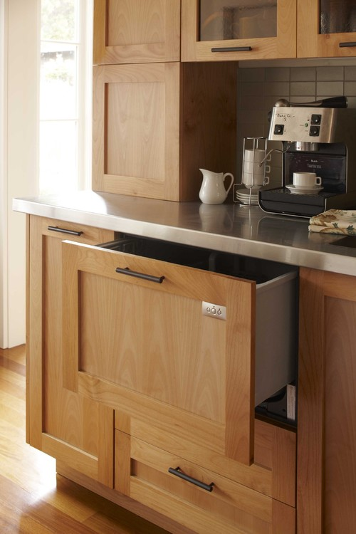Debbie evans interior design consultant west vancouver for Morning kitchen designs