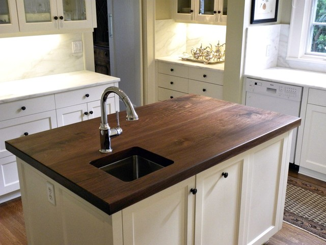 soapstone countertops austin with Distinctive Texas Walnut Island Top By Devos Woodworking Farmhouse Kitchen Austin on Modern Southwest Decor further 33305 likewise 383298618255989718 moreover Rustic Kitchen Design Photos besides Austin Nailhead Bar Stools Home Rustic With Raised Counter Industrial Wall Clocks Wood Beams In Wet.