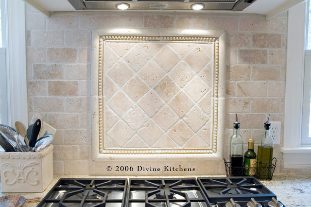 Divine Kitchens Llc