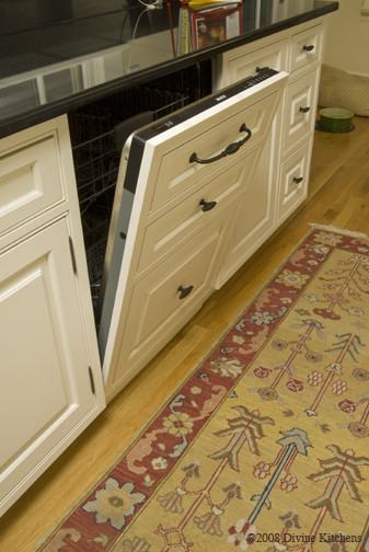 Merveilleux ](http://www.houzz.com/photos/68239/Divine Kitchens LLC   Boston)